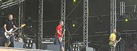 2013 Woodstock 030 Offensywa.jpg