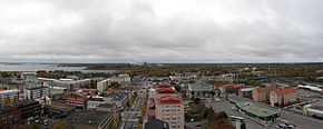 2013 city-of-kemi-september-2013 ore-e-refineries c-none panorama-3-photos xxx z pho.jpg