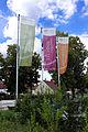 2014-07-06 01 Agrarmuseum Wandlitz anagoria.JPG