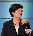 2014-09-14-Landtagswahl Thüringen by-Olaf Kosinsky -78.jpg