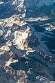 2014-10-24 07-42-27 Italy Trentino-Alto Adige Sesto Bagni.jpg