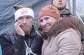 2014-12-25. Открытие новогодней ёлки в Донецке 069.JPG