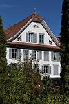 Landhaus Obkirchen (ca. 1600)