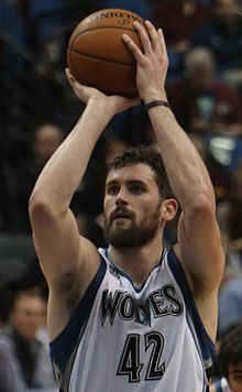 20140101 Kevin Love (cropped).JPG