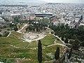 20140410 24 Athens Acropolis Theatre Of Dionysos (13824761225).jpg