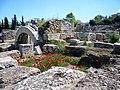 20140412 18 Athens Keramikos (13824839434).jpg