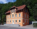 20140624200DR Tharandt Pienner Straße 22 Haus Frieden.jpg