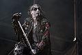 "20140802-260-See-Rock Festival 2014-Dimmu Borgir-Stian Tomt ""Shagrath"" Thoresen.jpg"