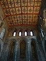 20140827 I28 St. Davids - Cathedral (15168320605).jpg
