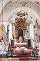 2014 07 20 St. Michael Ellmau Innenraum.jpg