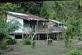 2014 Borneo Luyten-De-Hauwere-Housing-01.jpg