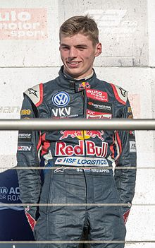 2014 F3 HockenheimringII Max Verstappen by 2eight DSC7625.jpg