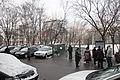 2014 Moscow school shooting 01.jpg