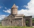 2014 Prowincja Sjunik, Klasztor Tatew (65).jpg