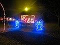 2014 Rotary Christmas Lights - panoramio (10).jpg