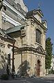 2014 Tarnobrzeg, kościół Wniebowzięcia NMP, 15.JPG