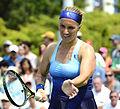 2014 US Open (Tennis) - Tournament - Svetlana Kuznetsova (14899038660).jpg