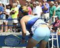 2014 US Open (Tennis) - Tournament - Svetlana Kuznetsova (15085701815).jpg