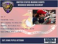 2014 Warrior Games Marine Team Athlete Profile 140926-M-DE387-025.jpg