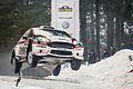2014 rally sweden by 2eight dsc1065.jpg