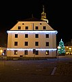 2015, Rýmařov, vánoční výzdoba náměstí 21.jpg