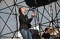 2015-04-24. День солидарности молодёжи в Донецке 390 .jpg