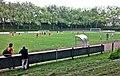 2015-05-17 Bonn-Beuel Franz-Elbern-Stadion Innenraum (5).JPG