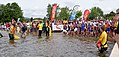 2015-05-31 11-55-26 triathlon.jpg