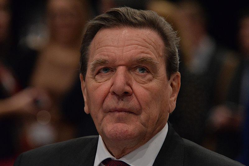 Datei:2015-12 Gerhard Schröder SPD Bundesparteitag by Olaf Kosinsky-10.jpg