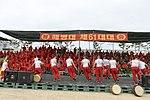2015.10.1. 해병대 6여단 부대단결행사 - 1st, Oct, 2015. 6th Marine Bgd-Troops Ceremony for Unification (22029231971).jpg