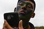 2015.9.2.해병대 1사단-상륙기습훈련 2nd Sep, 2015, ROK 1st Marine Division - amphibious warfare training (20948344468).jpg