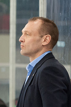 20150207 1800 Ice Hockey AUT SVK 9584.jpg