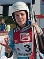 20150207 Skispringen Hinzenbach 4208.jpg