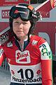 20150207 Skispringen Hinzenbach 4222.jpg