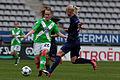 20150426 PSG vs Wolfsburg 115.jpg