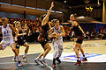 20150502 Lattes-Montpellier vs Bourges 077.jpg