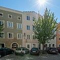 20150829 Braunau, Johann-Fischer-Gasse 13 3478.jpg