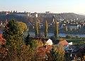 20151103355DR Pirna Panorama von NW.jpg