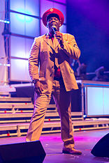2015332211322 2015-11-28 Sunshine Live - Die 90er Live on Stage - Sven - 1D X - 0128 - DV3P7553 mod.jpg