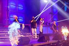 2015332231334 2015-11-28 Sunshine Live - Die 90er Live on Stage - Sven - 1D X - 0661 - DV3P8086 mod.jpg