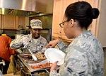 2015 African American Heritage Breakfast 150130-F-HB285-027.jpg
