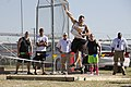 2015 Army Trials 150401-A-ZO287-201.jpg