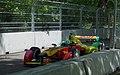 2015 London ePrix, Di Grassi (02).jpg
