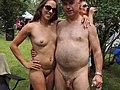 2015 Nudes a Poppin (21873742270).jpg