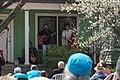 2015 Water Hill Music Fest 06 (Dick Siegel).jpg