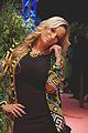 2016-02-01 Gina Lisa Lohfink.jpg