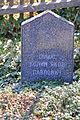 2016-04-13 GuentherZ (39) Zwettl Propstei Soldatenfriedhof 2.WK russisch.JPG