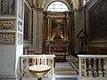 20160423 056 Roma - Basilica di Santa Maria in Trastevere (26696493645).jpg