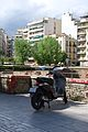 20160516 382 thessaloniki.jpg