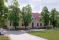 20160519400DR Streumen (Wülknitz) Herrenhaus Spielburg.jpg